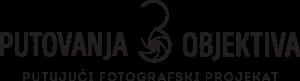 logo_3_objektiva-1