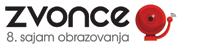 zvonce logo 2015