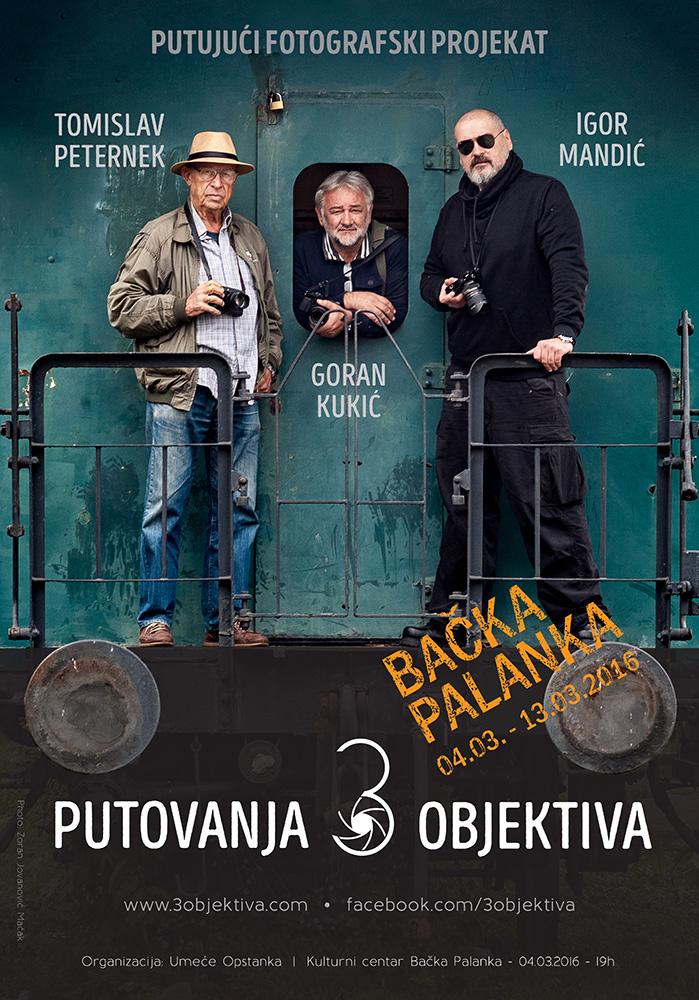 poster_30x45_backa_palanka_FB